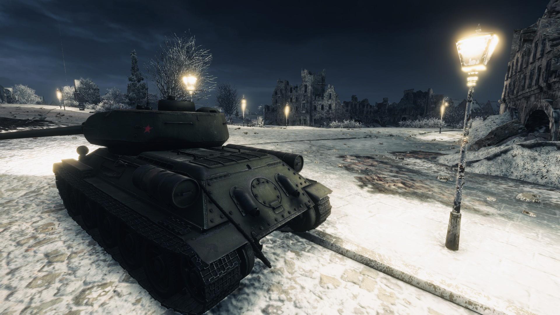 картинки ворлд оф танк новые танки причин появления дефектов
