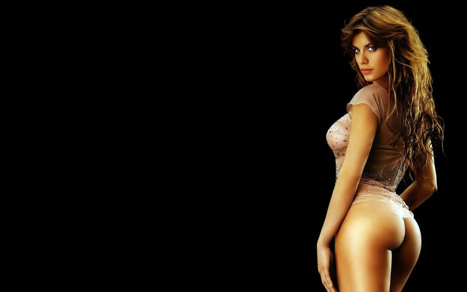Темы красивых дeвушек голых 12 фотография