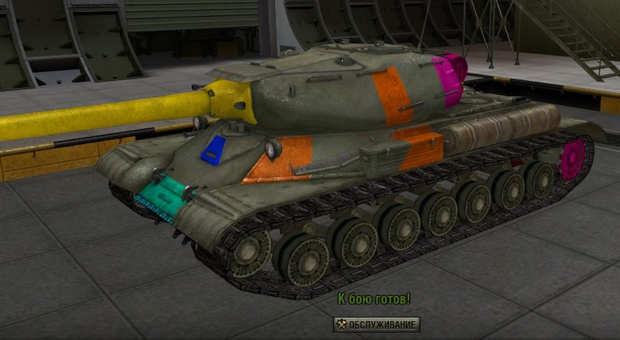 Контурные и штрихованные зоны пробития для world of tanks 0.8.9.  Wot 0.8.9 шкурки с зонами пробития танков.